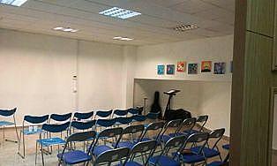 Local en alquiler en calle Marqués de San Juan, Campanar en Valencia - 316043658