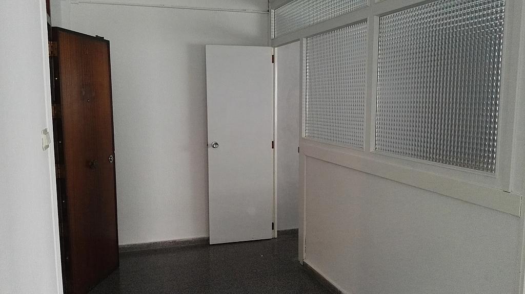 Despacho en alquiler en calle Cotanda, El Mercat en Valencia - 240678589