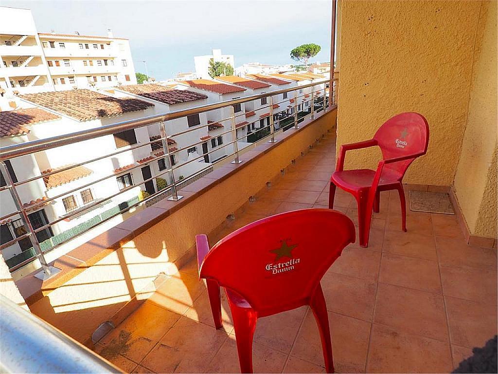 Apartamento en venta en Escala, L´ - 337738459