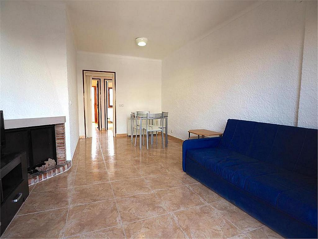 Apartamento en venta en Escala, L´ - 337738462