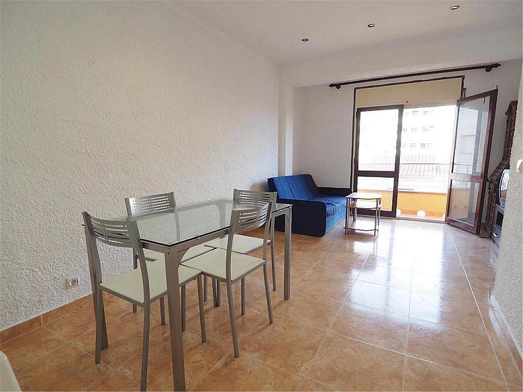 Apartamento en venta en Escala, L´ - 337738465