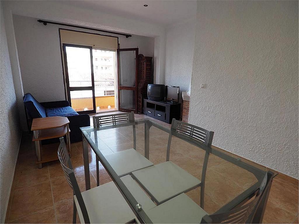 Apartamento en venta en Escala, L´ - 337738468