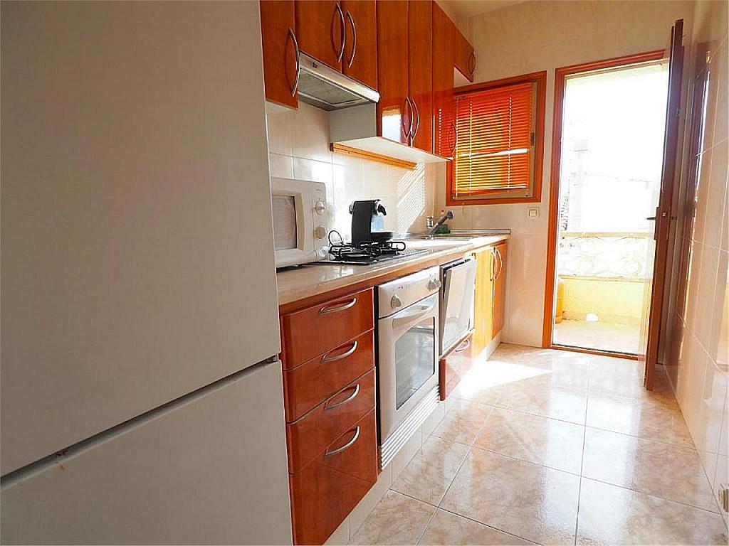 Apartamento en venta en Escala, L´ - 337738471