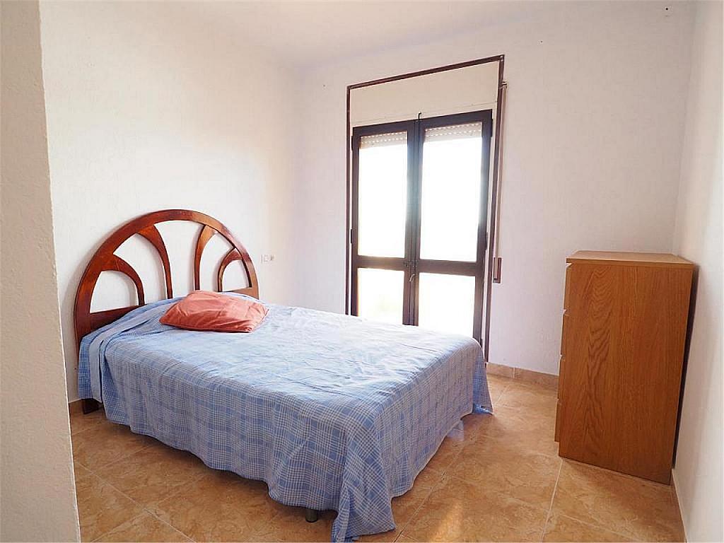 Apartamento en venta en Escala, L´ - 337738474