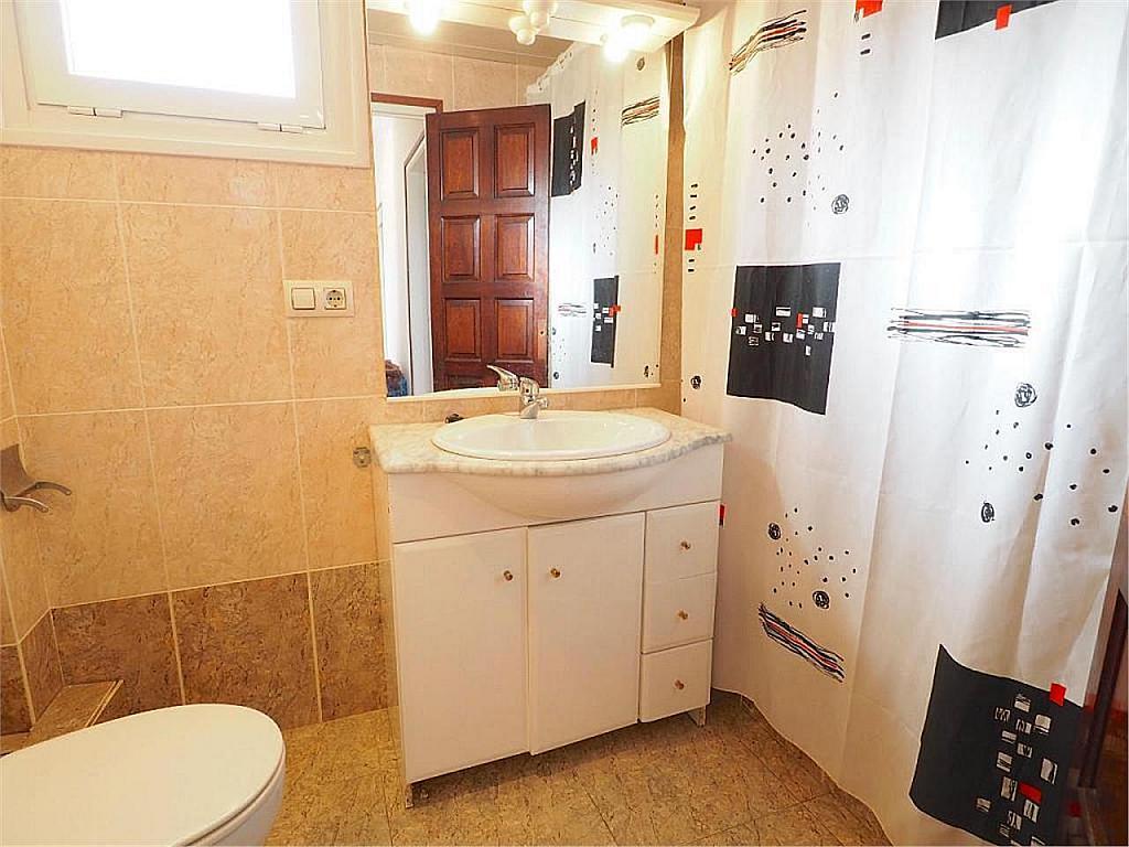 Apartamento en venta en Escala, L´ - 337738477
