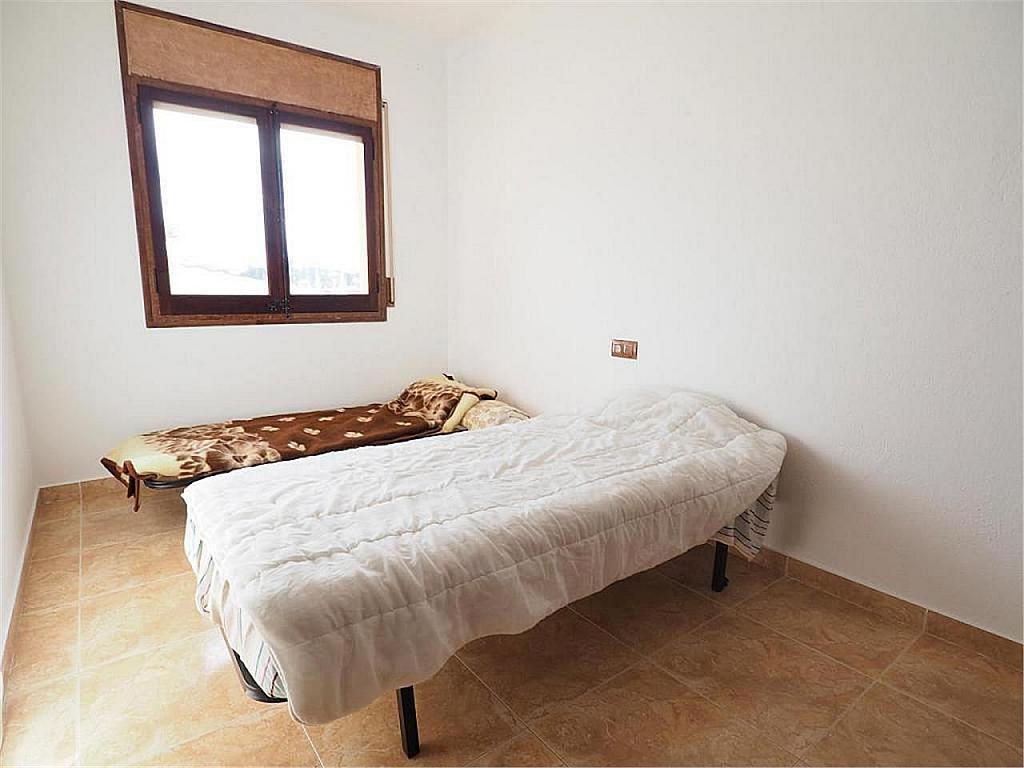 Apartamento en venta en Escala, L´ - 337738480