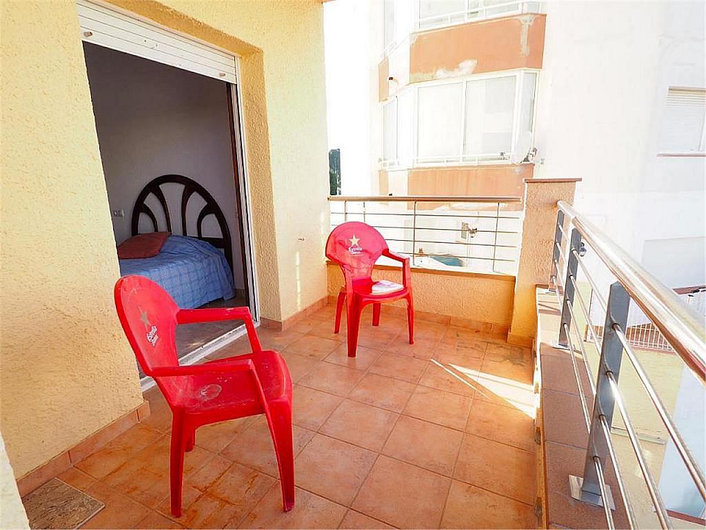 Apartamento en venta en Escala, L´ - 337738483
