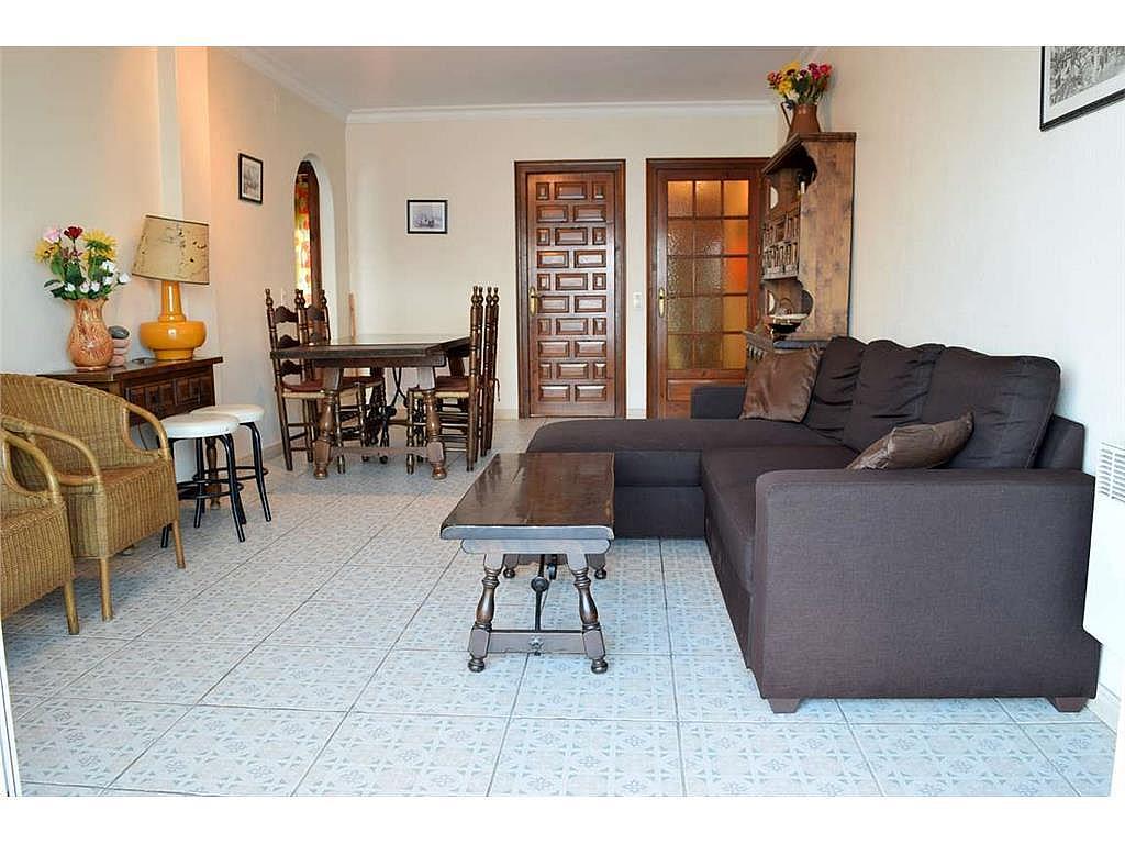 Apartamento en venta en Escala, L´ - 274301772