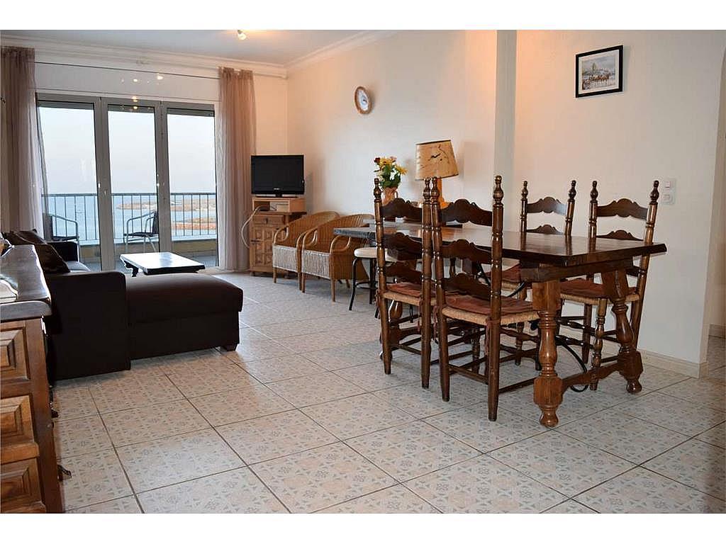 Apartamento en venta en Escala, L´ - 274301775