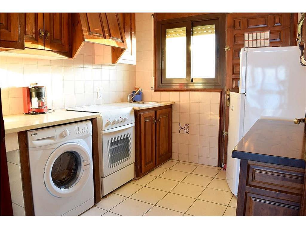 Apartamento en venta en Escala, L´ - 274301778