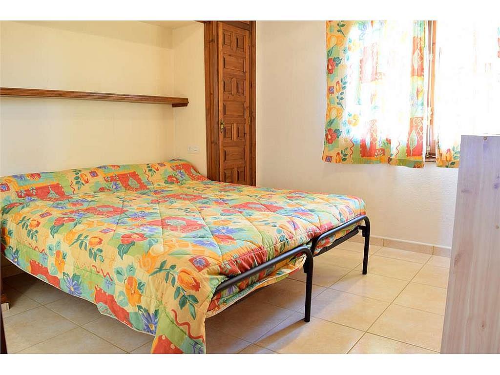 Apartamento en venta en Escala, L´ - 274301781