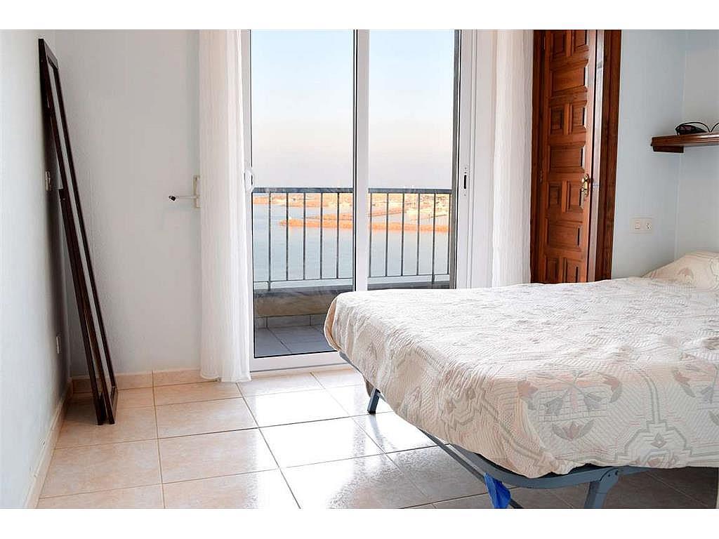 Apartamento en venta en Escala, L´ - 274301784