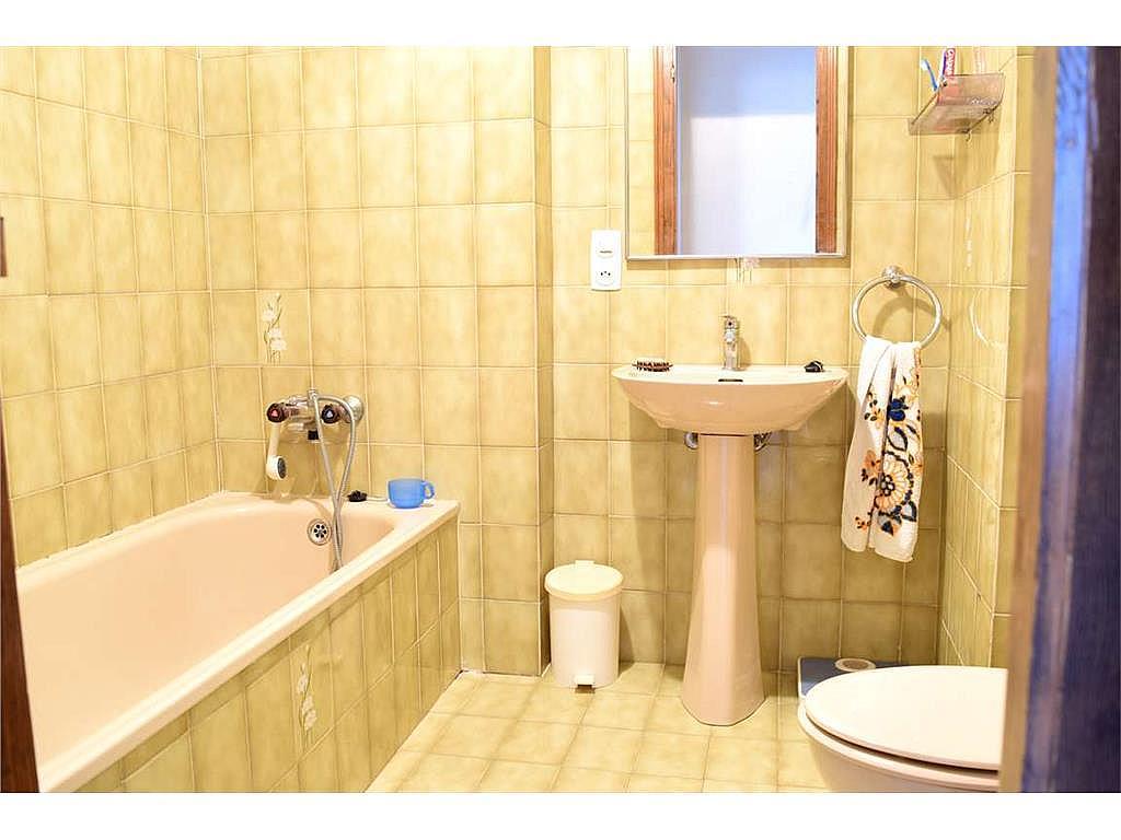 Apartamento en venta en Escala, L´ - 274301787