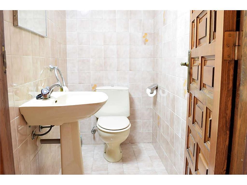 Apartamento en venta en Escala, L´ - 274301790