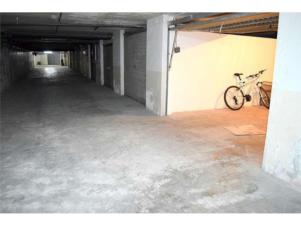 Apartamento en venta en Escala, L´ - 274301793
