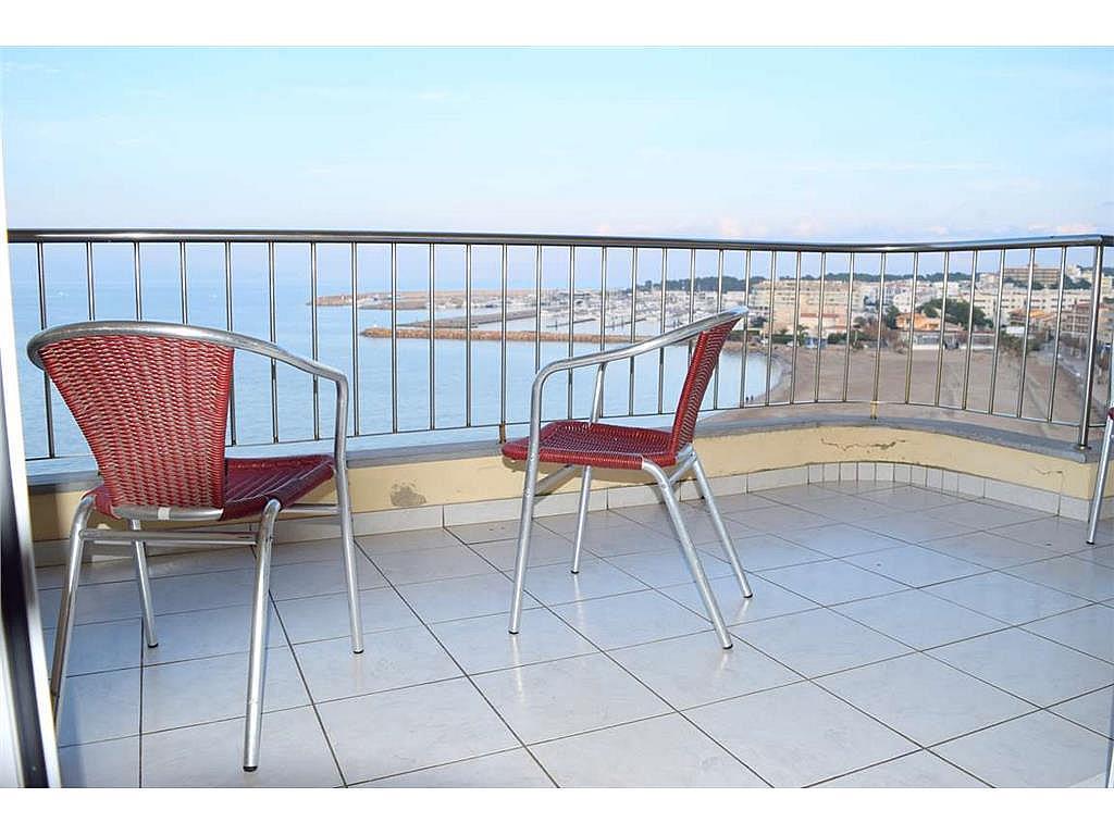 Apartamento en venta en Escala, L´ - 274301796