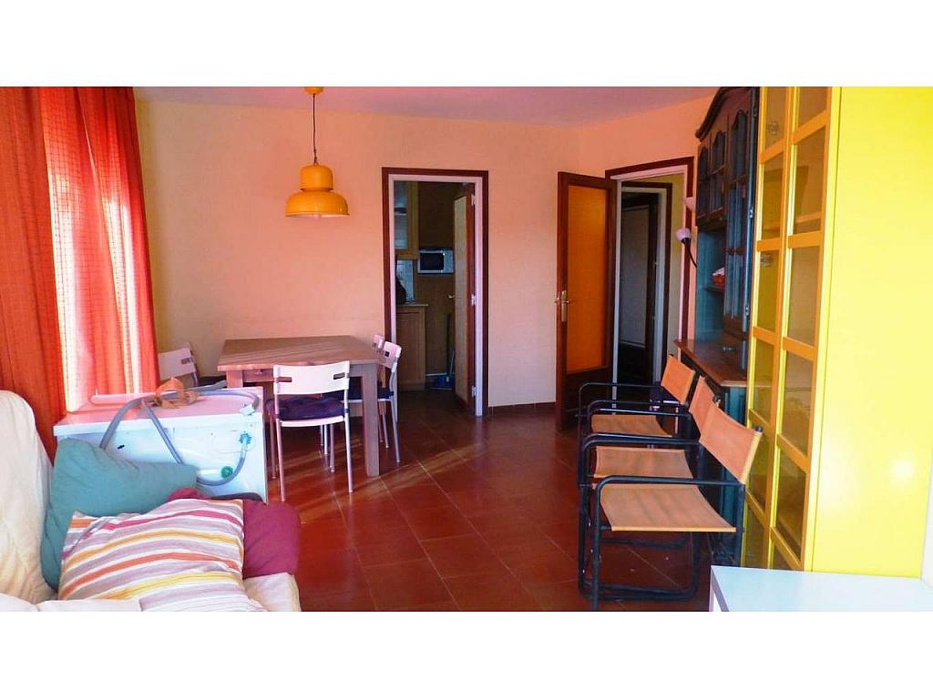 Apartamento en venta en Escala, L´ - 274302090