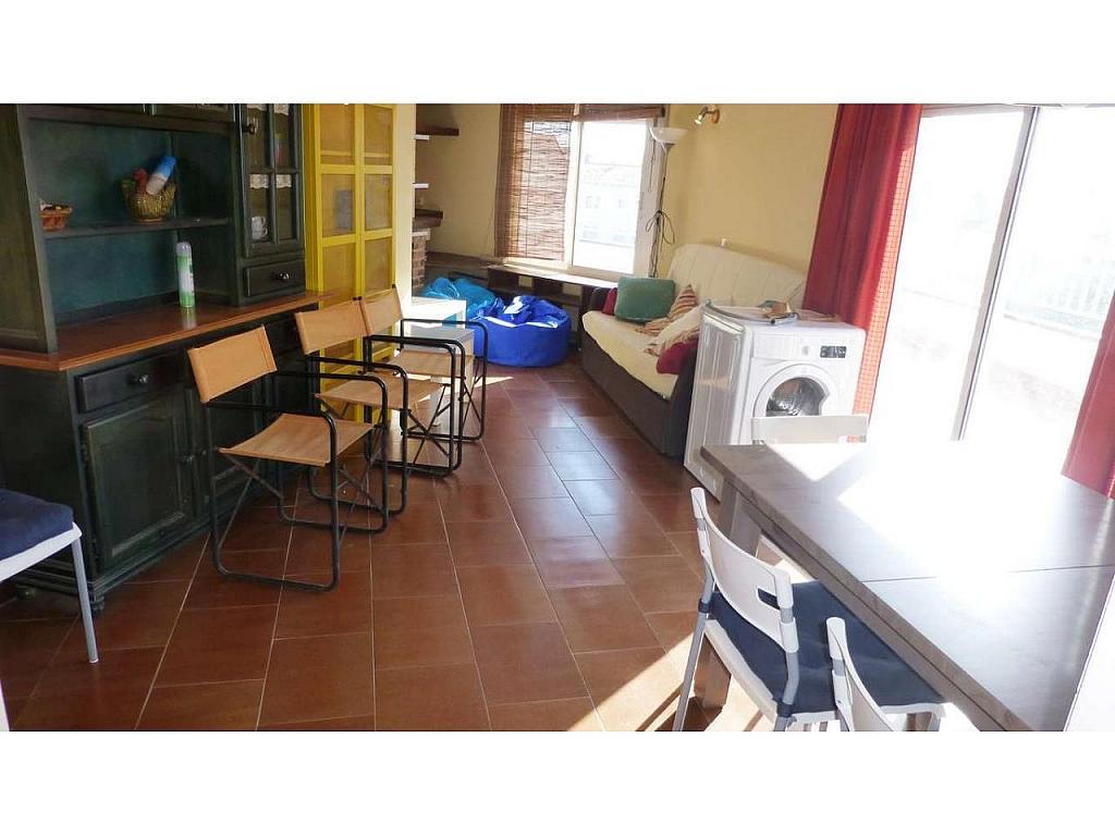 Apartamento en venta en Escala, L´ - 274302093