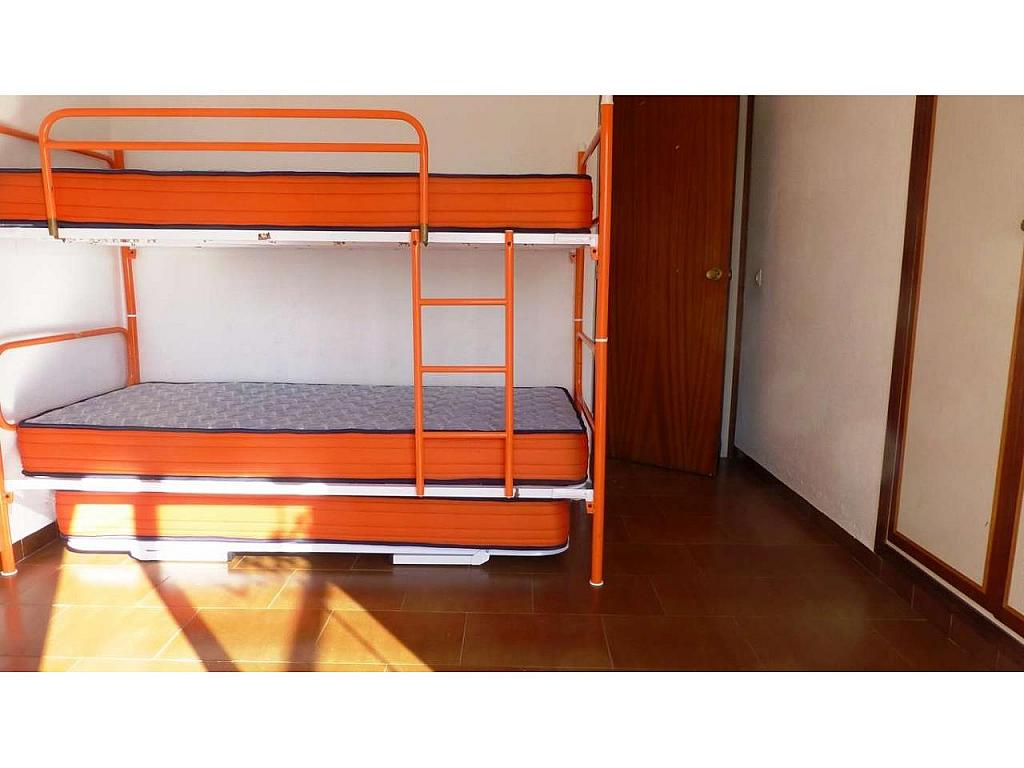Apartamento en venta en Escala, L´ - 274302096