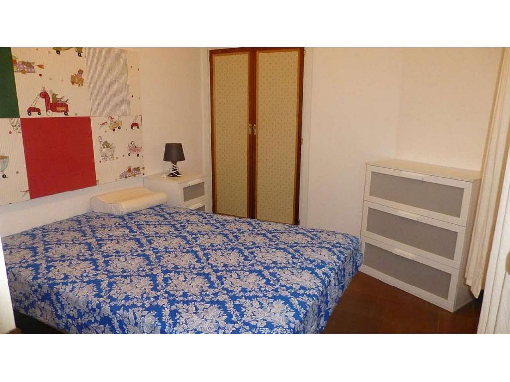 Apartamento en venta en Escala, L´ - 274302102