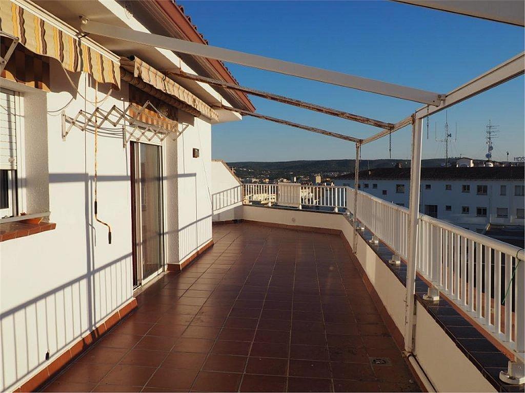 Apartamento en venta en Escala, L´ - 274302105