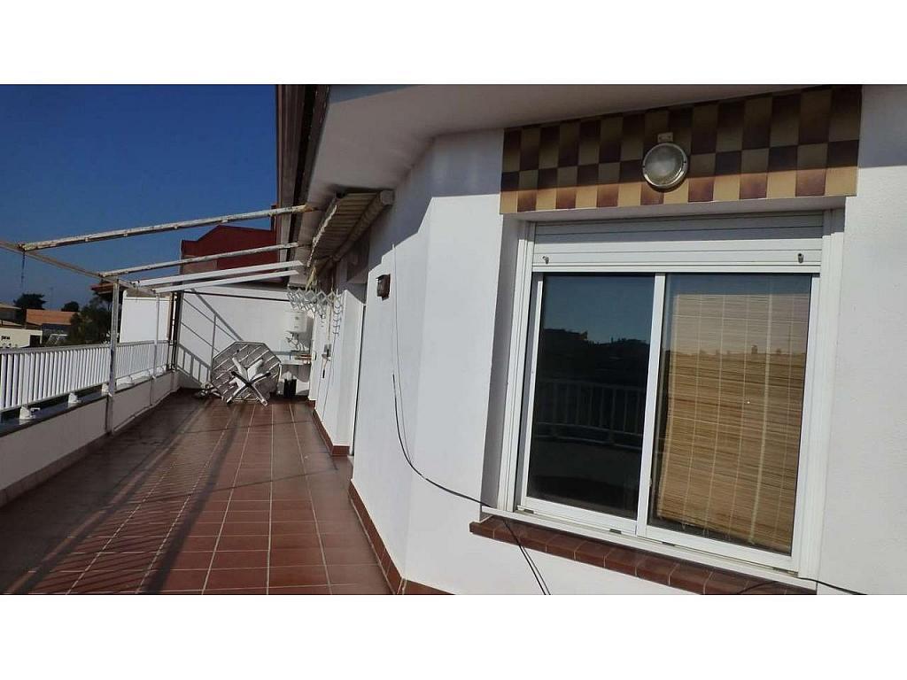 Apartamento en venta en Escala, L´ - 274302111