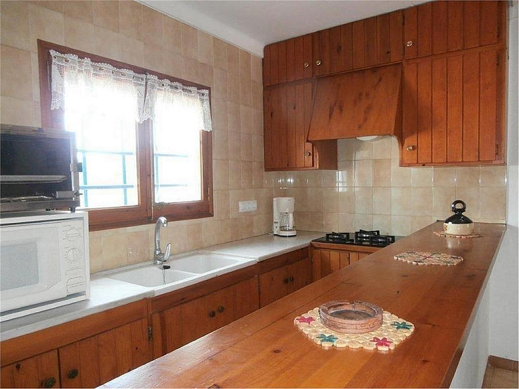 Apartamento en venta en Escala, L´ - 378589074