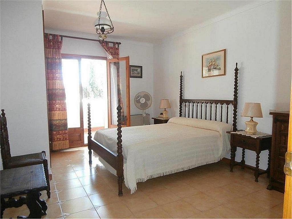 Apartamento en venta en Escala, L´ - 378589077