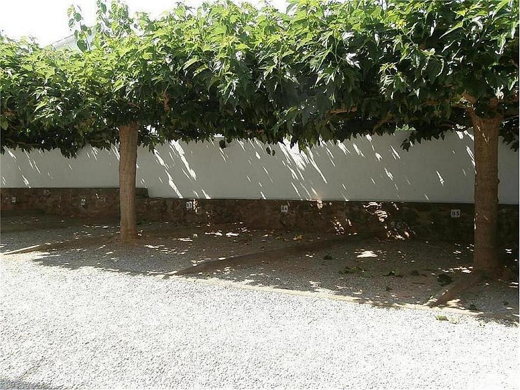 Apartamento en venta en Escala, L´ - 378589080