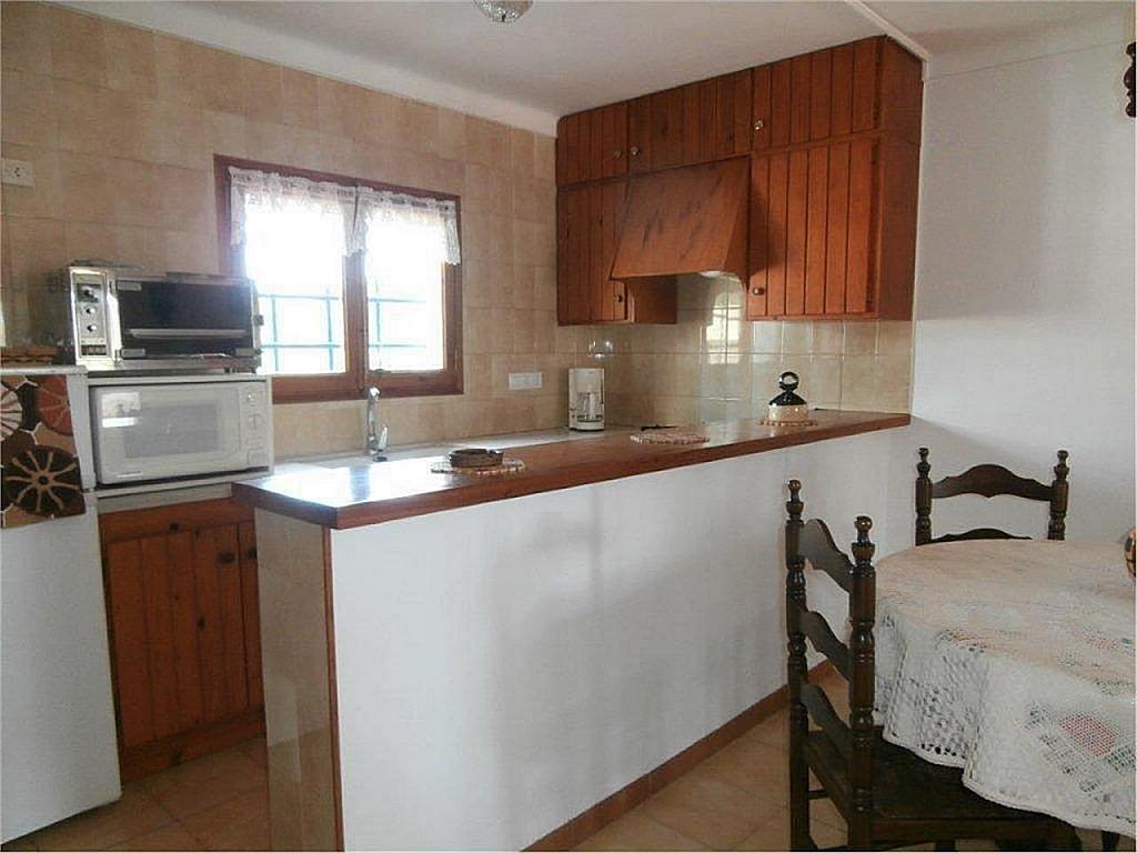 Apartamento en venta en Escala, L´ - 378589086