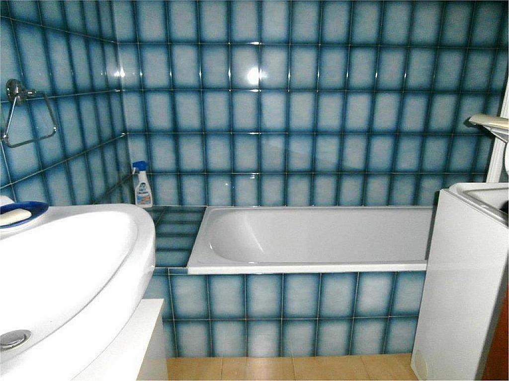 Apartamento en venta en Escala, L´ - 378589089