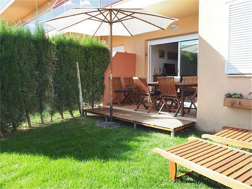 Apartamento en venta en Escala, L´ - 341567035
