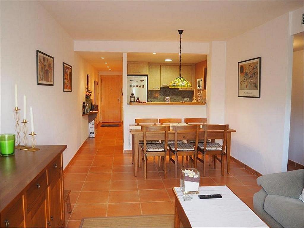 Apartamento en venta en Escala, L´ - 341567038
