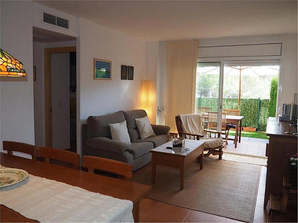 Apartamento en venta en Escala, L´ - 341567041