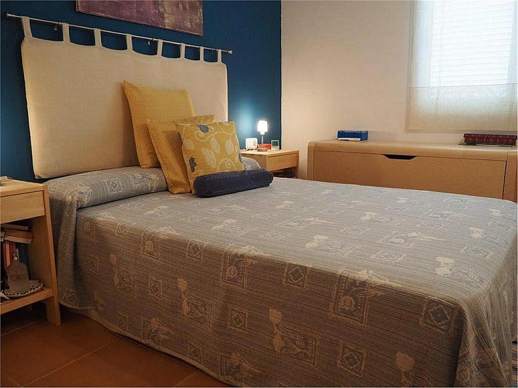 Apartamento en venta en Escala, L´ - 341567044
