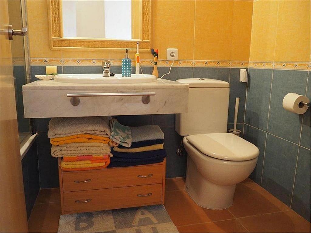 Apartamento en venta en Escala, L´ - 341567047