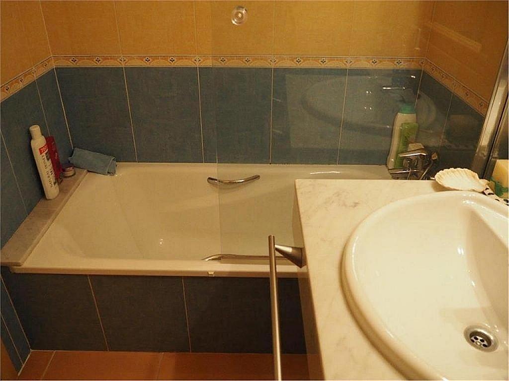 Apartamento en venta en Escala, L´ - 341567050