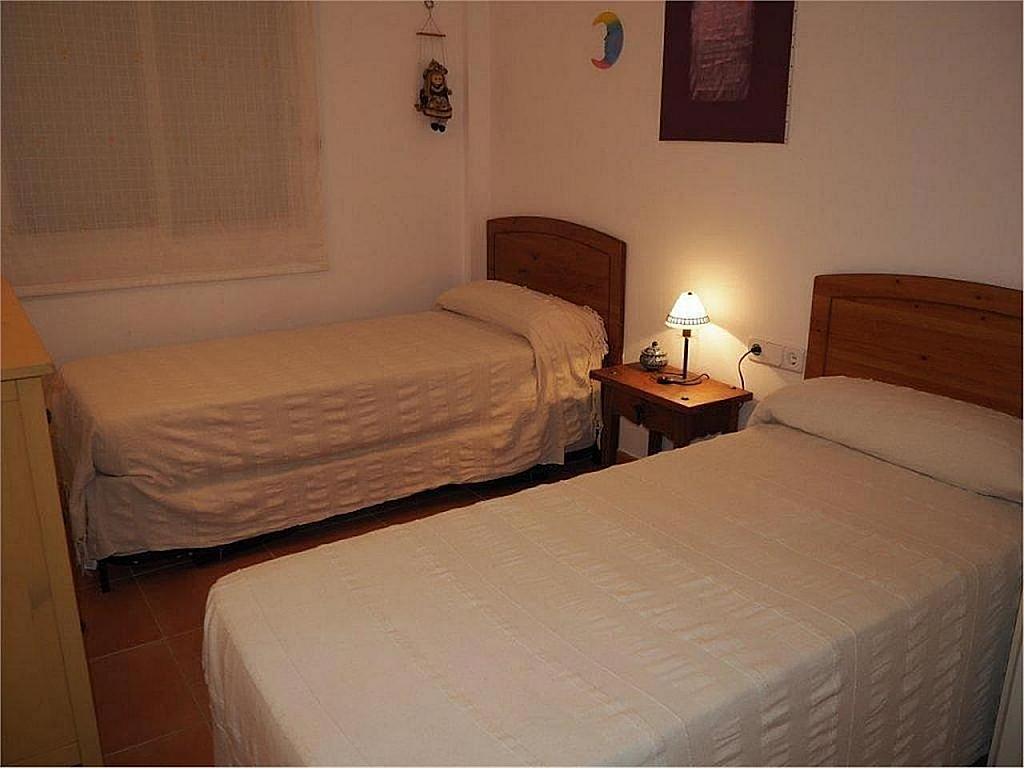Apartamento en venta en Escala, L´ - 341567053