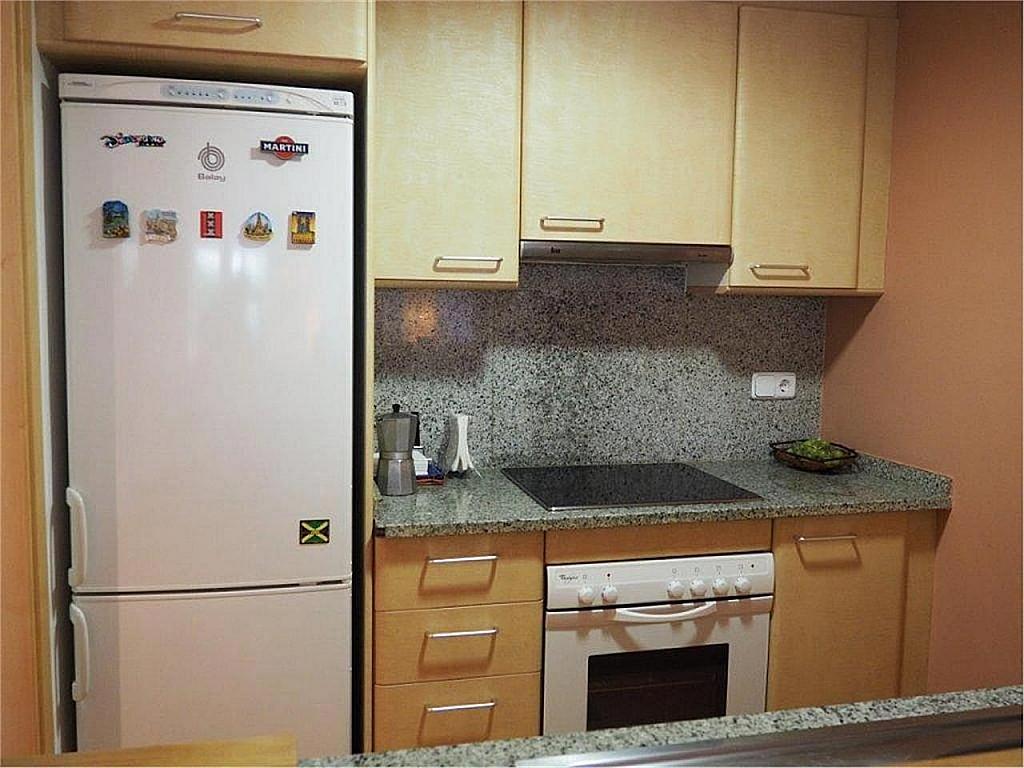 Apartamento en venta en Escala, L´ - 341567056
