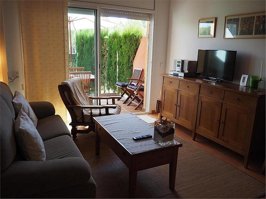 Apartamento en venta en Escala, L´ - 341567059