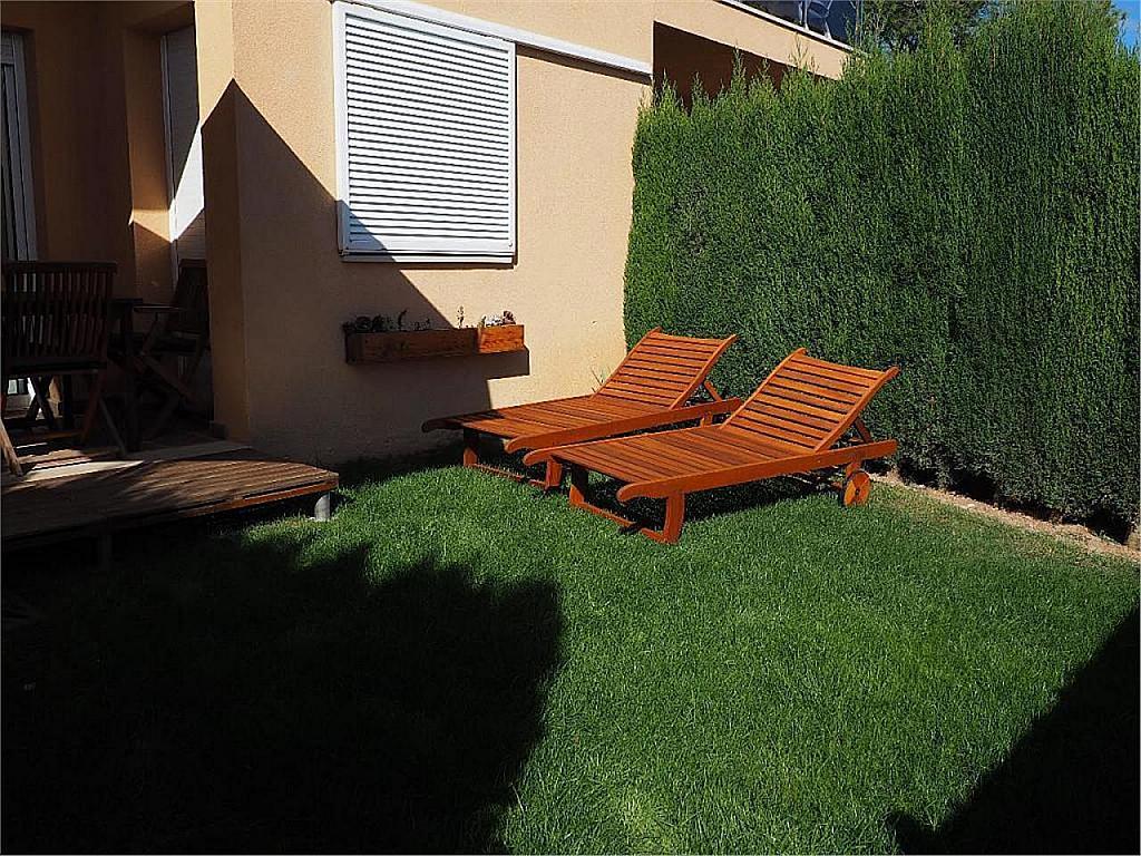 Apartamento en venta en Escala, L´ - 341567062