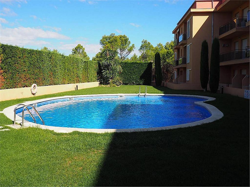 Apartamento en venta en Escala, L´ - 341567068