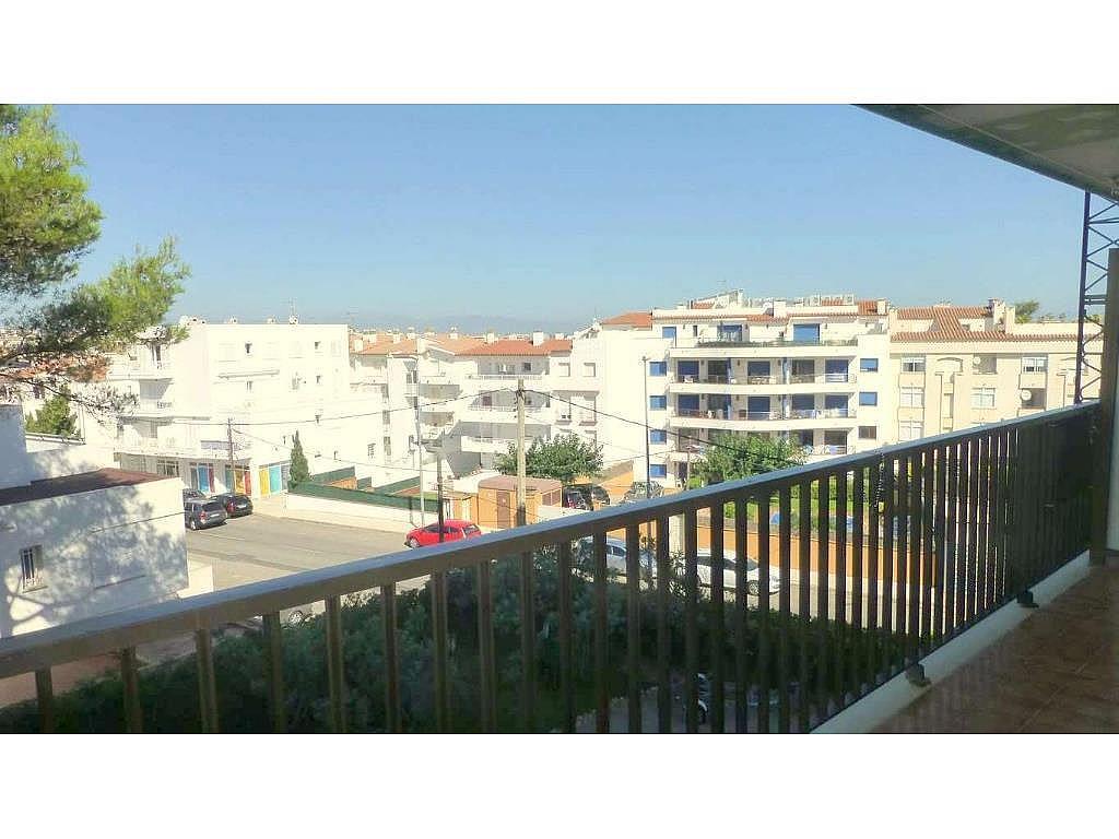 Apartamento en venta en Escala, L´ - 274303767