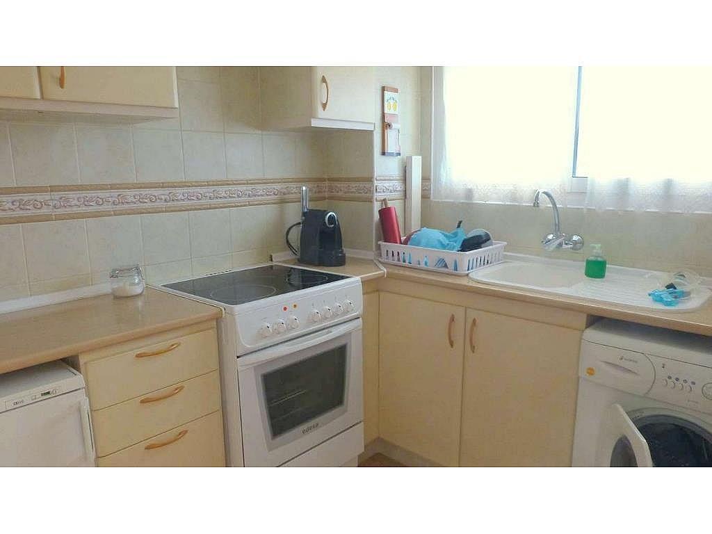 Apartamento en venta en Escala, L´ - 274303770