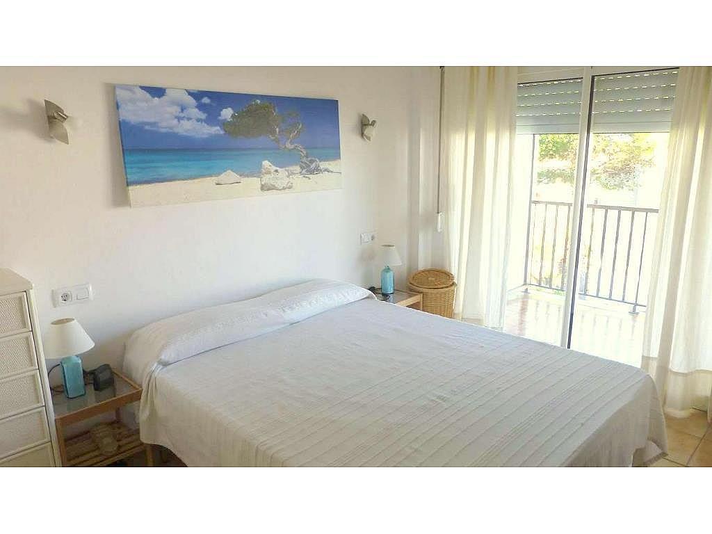 Apartamento en venta en Escala, L´ - 274303773
