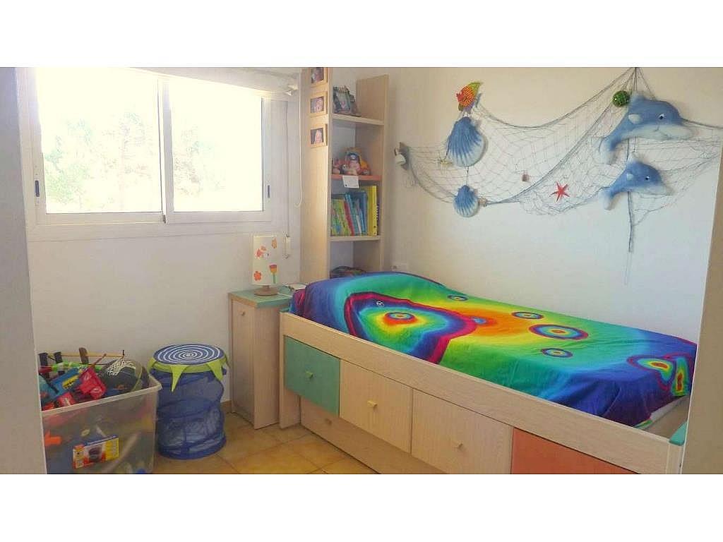 Apartamento en venta en Escala, L´ - 274303776