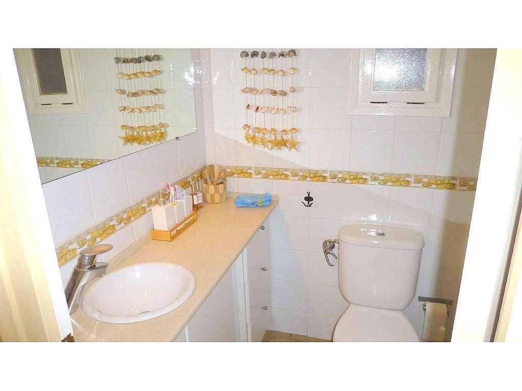 Apartamento en venta en Escala, L´ - 274303779