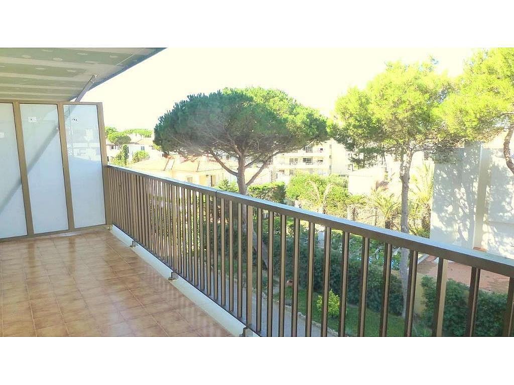Apartamento en venta en Escala, L´ - 274303785