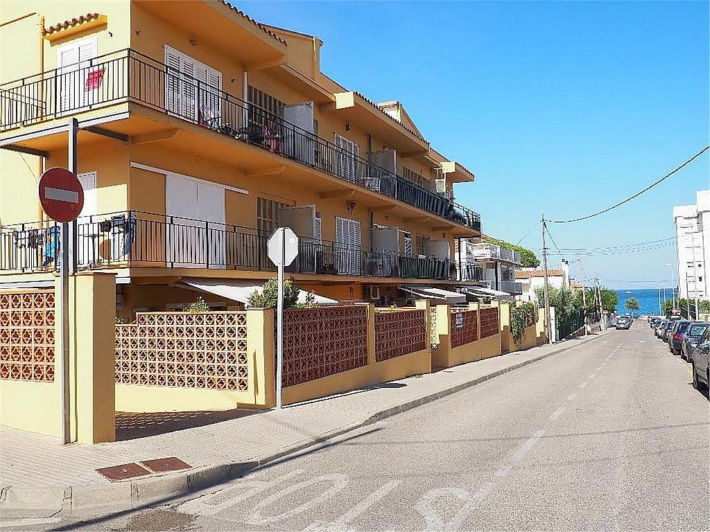 Apartamento en venta en Escala, L´ - 372510470