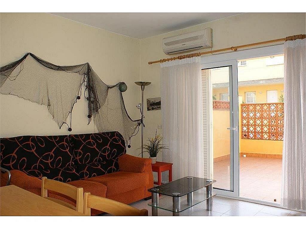 Apartamento en venta en Escala, L´ - 372510473
